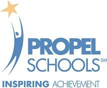 Propel Schools